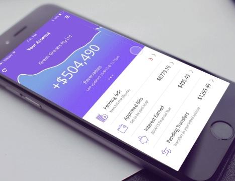 instituição-de-pagamento-tecnologia