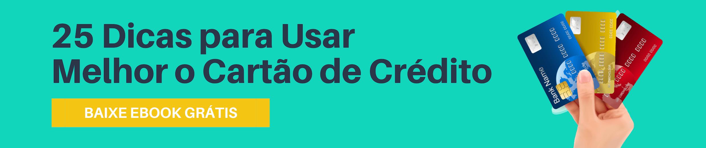 Banner ebook cartão de crédito
