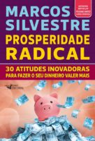 Prosperidade-radical-faro-editorial