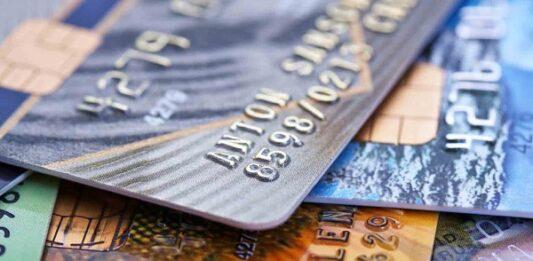 diversõs cartões de crédito sem anuidade