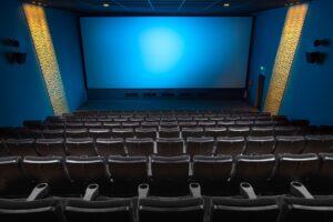 filmes-sobre-finanças