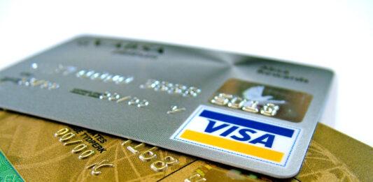como-aumentar-o-limite-do-cartão-de-crédito