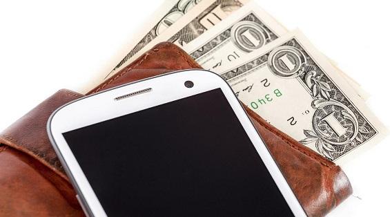 diminuir a conta do celular