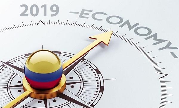 economia em 2019