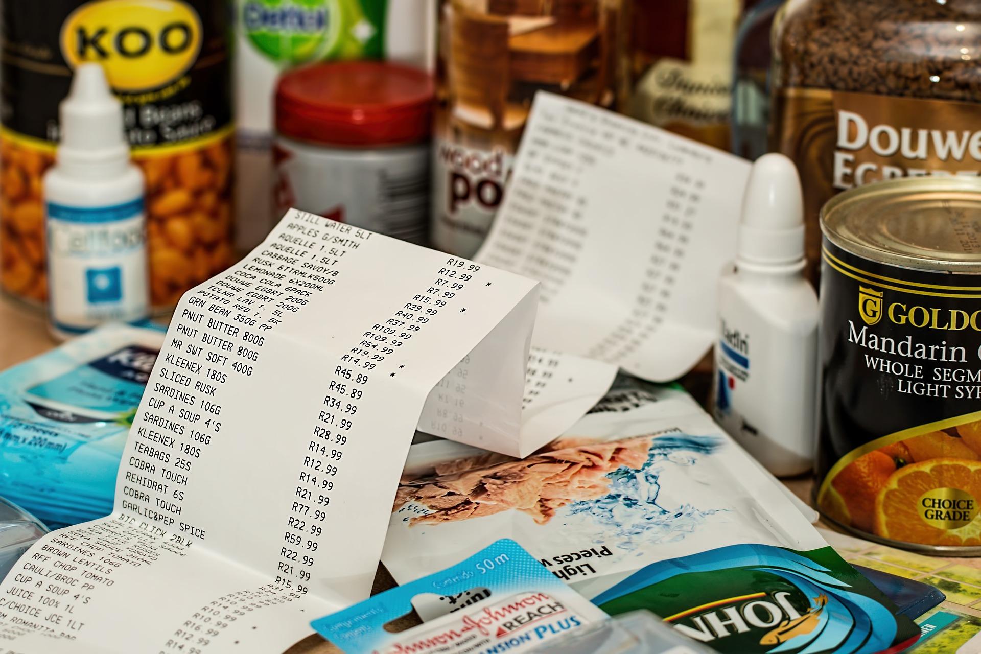 controlar-gastos-diarios