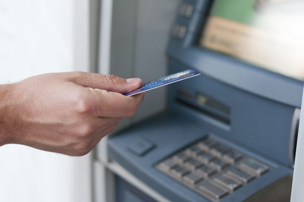 Bacen divulga ranking de bancos com os maiores índices de reclamações