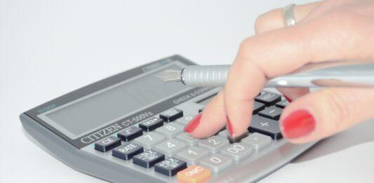 gastos-para-cortar-do-orçamento