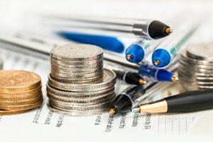 melhores-bancos-corretoras-e-fintechs-para-investir