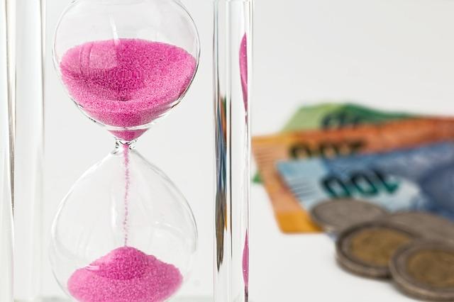 diminuir o valor da parcela de um financiamento