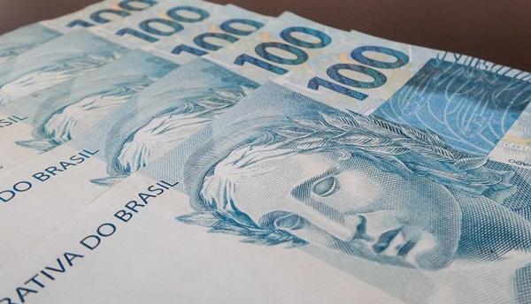 investimentos para começar com 100 reais
