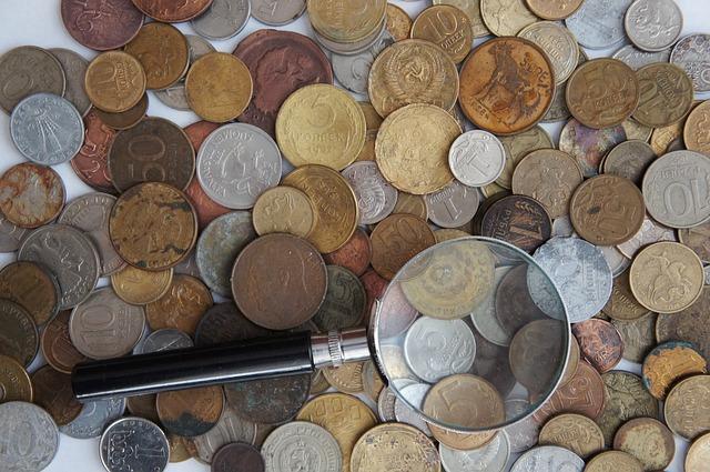 Guia completo: como investir no Tesouro Direto
