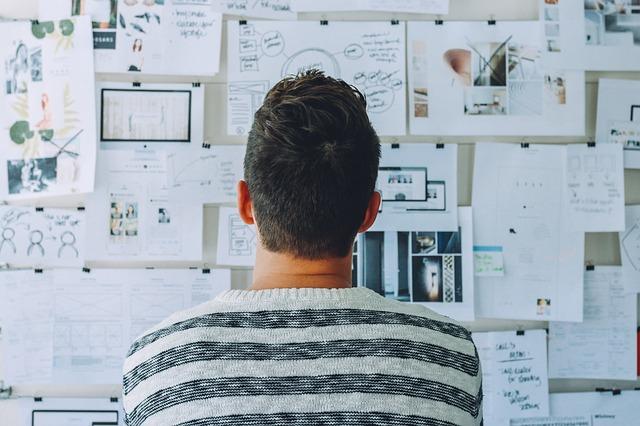 Método Smart: o que é e o passo a passo para utilizar