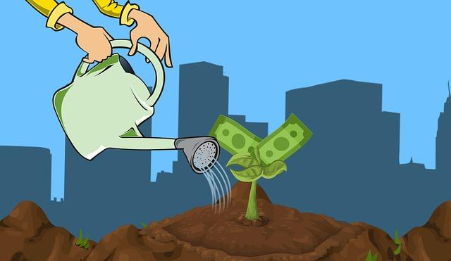 5 mitos sobre riqueza que te deixam acomodado
