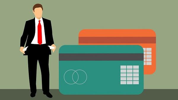 renegociar dívidas com bancos