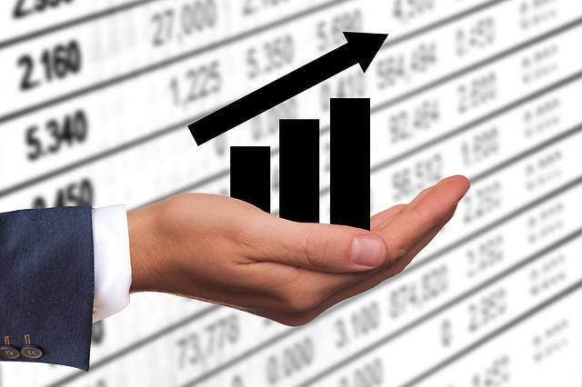 3 investimentos que prometem boa rentabilidade em 2019