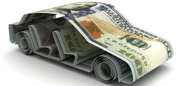 vender o carro para investir