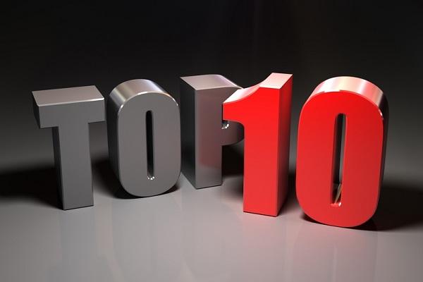 10 profissões em alta para 2019
