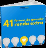 41 formas de garantir renda extra
