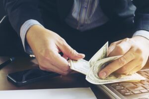 ganhar-dinheiro-trabalhando-no-fim-de-semana