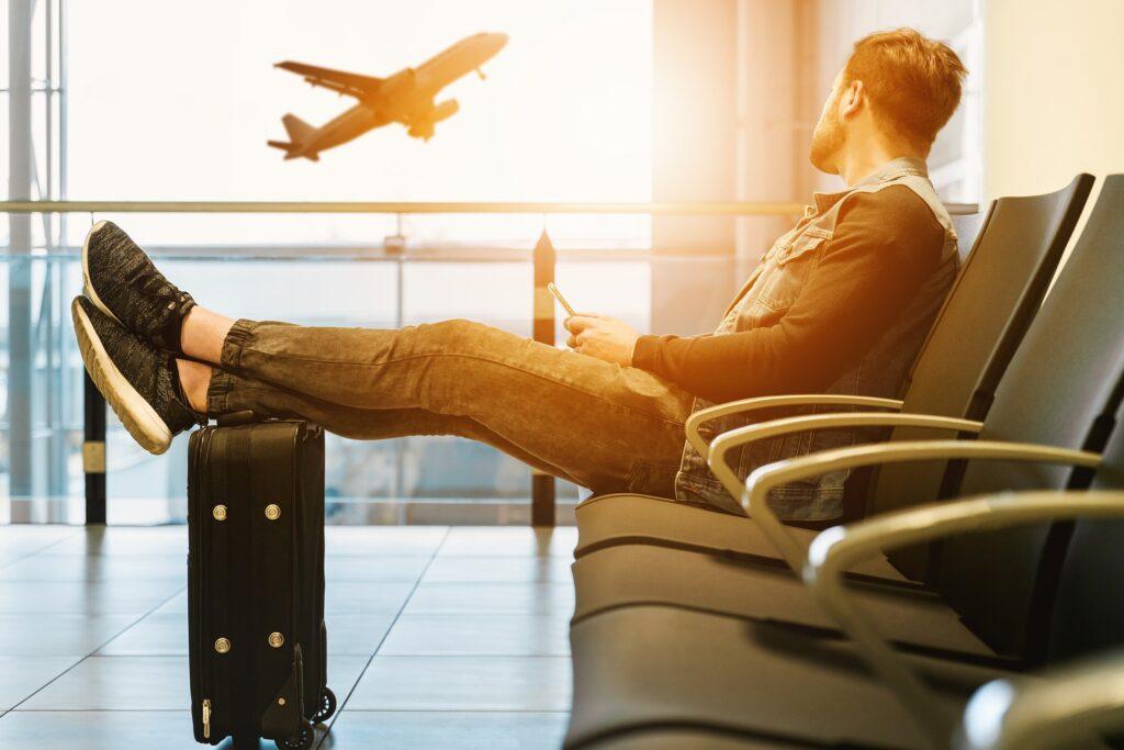 voos-mais-baratos
