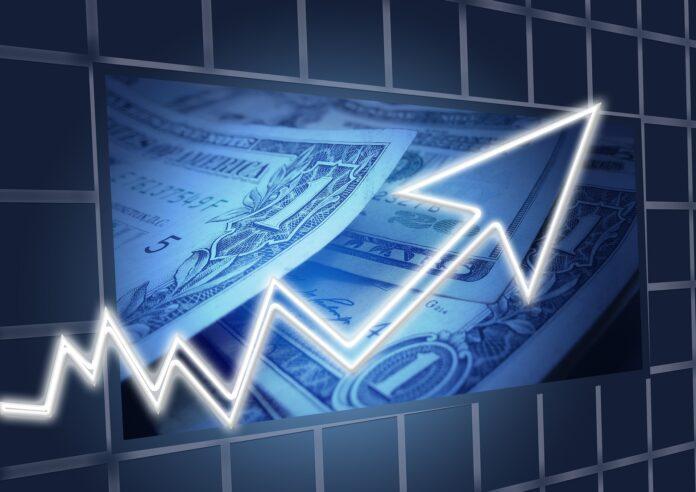 taxas-de-empréstimo