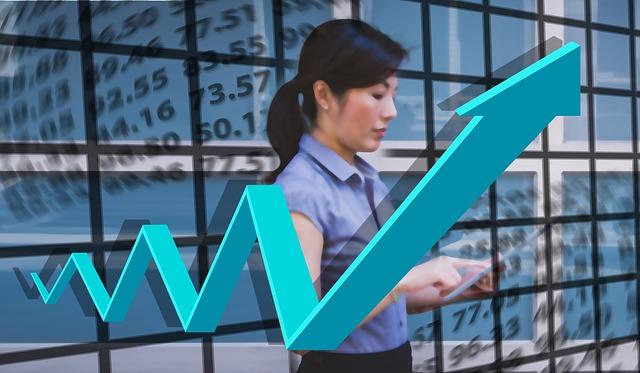 Como usar o empoderamento feminino nas finanças pessoais?