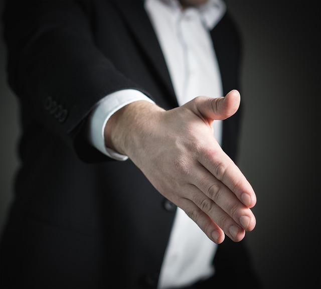 15 dicas para se dar bem na entrevista de emprego