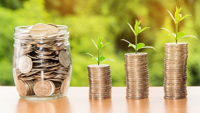 Os limites de deduções do Imposto de Renda 2019