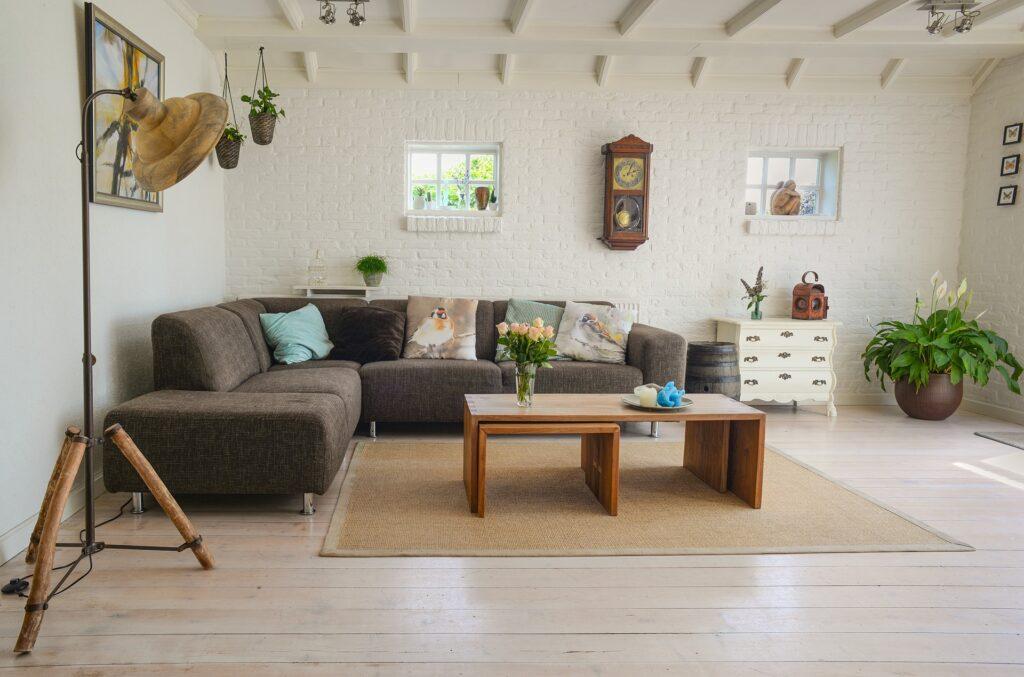 economizar-na-decoração-da-casa-nova