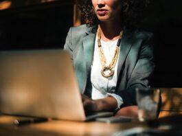 Mulheres na Tecnologia: como elas estão promovendo a inovação