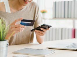 emprestar-o-cartão-de-crédito