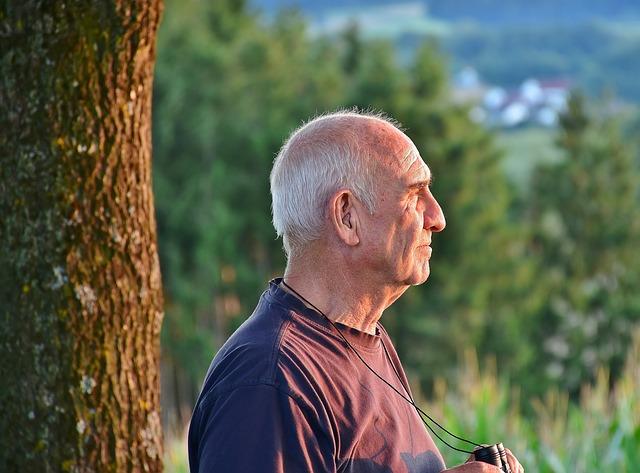 Perguntas e respostas sobre aposentadoria