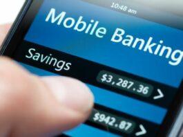 benefícios dos bancos digitais