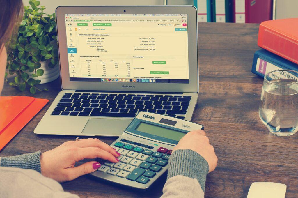 contabilidade-para-não-contadores