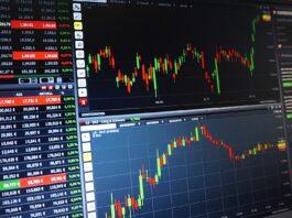 investir-em-ações