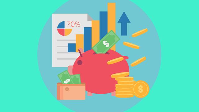 Vale a pena colocar as contas em débito automático?