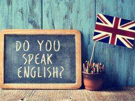 curso de inglês no Brasil ou intercâmbio