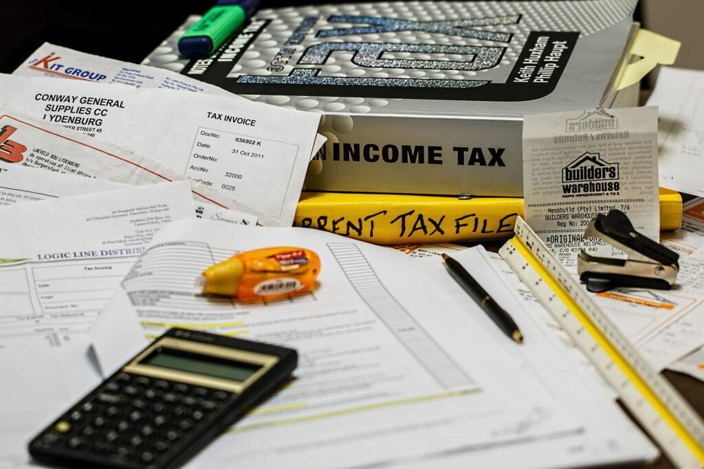 informe-de-rendimentos