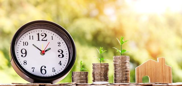 Rendimento da poupança e outros detalhes desse investimento