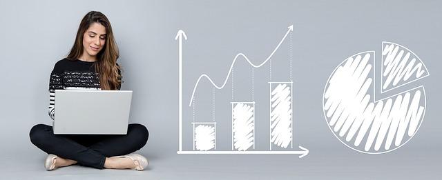 Como investir no Tesouro Direto: tutorial e dicas