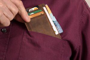 cartão-de-crédito-consignado-sem-anuidade