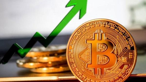bitcoin de alto lucro