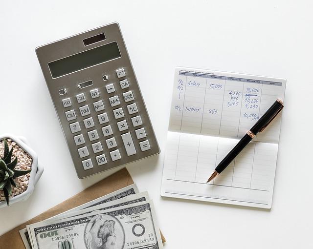 Ganhei um aumento de salário, e agora?