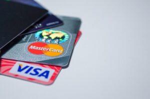 Como cancelar compra com cartão de crédito?