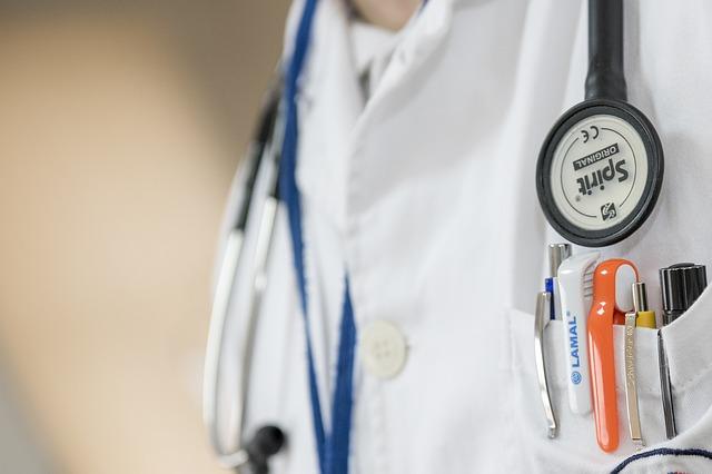 Carência no plano de saúde: o que é e como funciona
