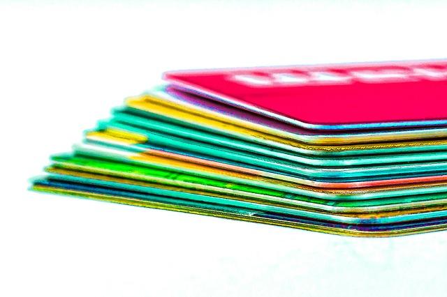 Seu cartão de crédito vale a pena? Saiba avaliar