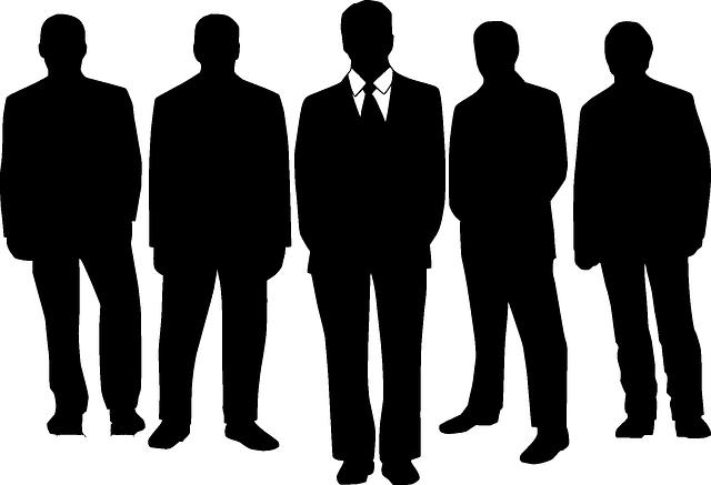 Dividendos: quanto ganha o acionista de uma empresa?