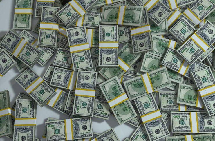 comprar-dólar