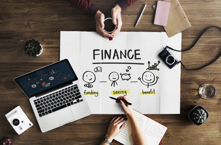 finanças-para-empreendedores