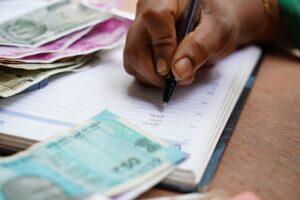 Como trocar dívida cara por uma mais barata e economizar?